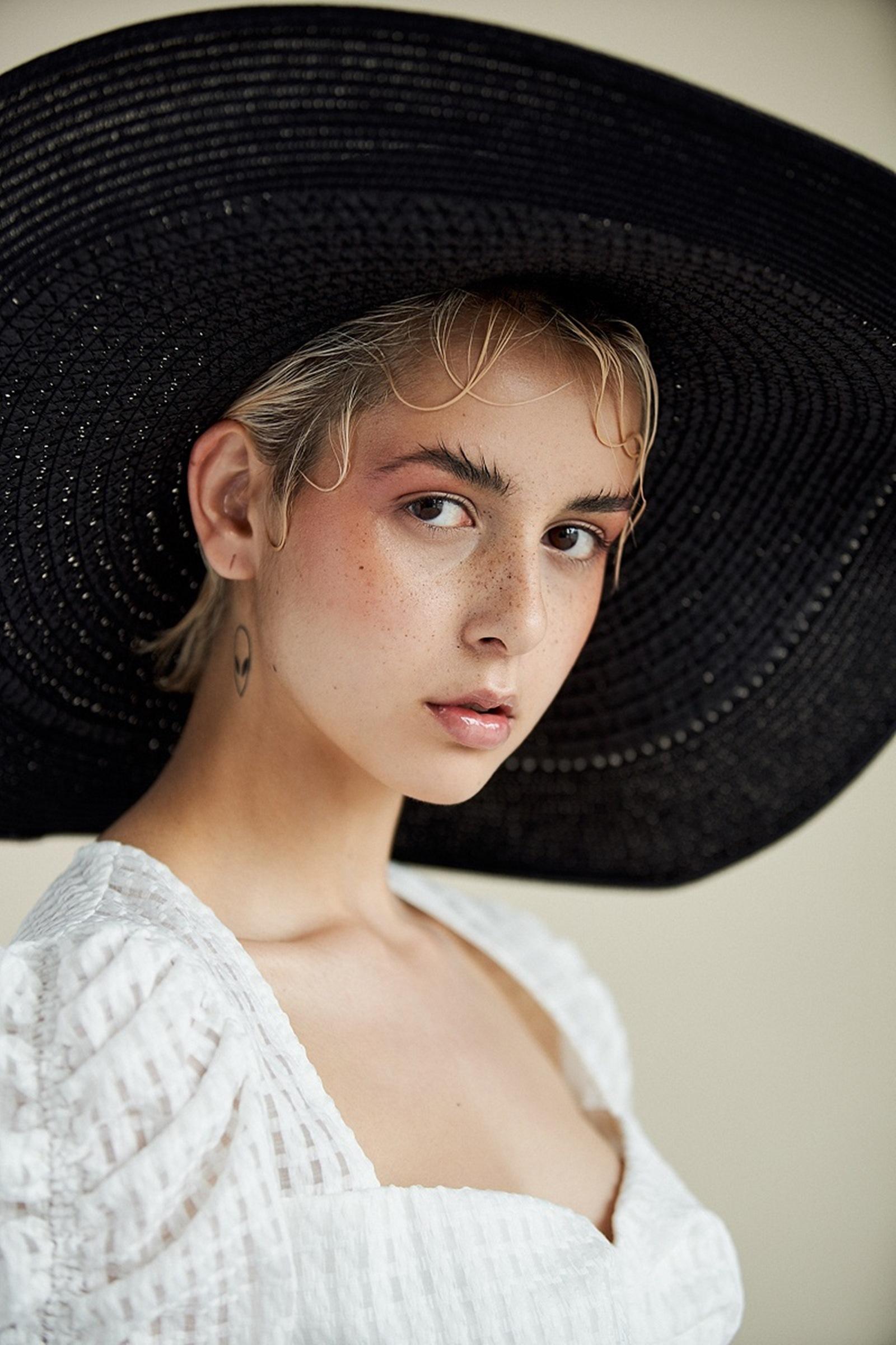 Fashion Make Up Artist KETS