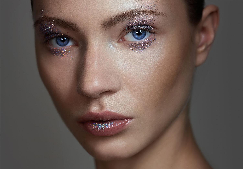 Make Up Artist Und Visagistin Ausbildung Make Up Academy: Beauty Make Up Artist Ausbildung
