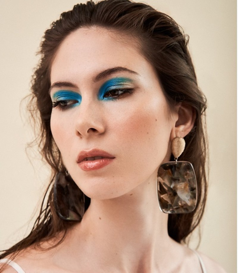 Fashion Make Up Artist KETS